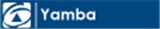First National Yamba, Yamba, 2464