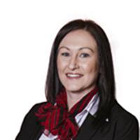 Nicole Horne, Wollongong, 2500
