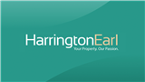 Harrington Earl - Clifton Hill, Clifton Hill, 3068