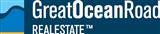 Great Ocean Road Real Estate - Lorne, Lorne, 3232