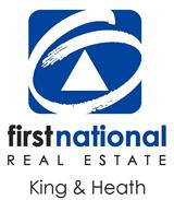 King & Heath First National, Bairnsdale, 3875