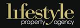 Lifestyle Property Agency, Woolloomooloo, 2011