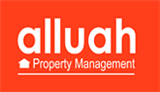 Alluah Property Management, Noosa Heads, 4567