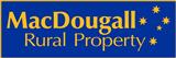 MacDougall Rural Property, Uralla, 2358