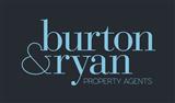 Burton & Ryan Property Agents - Grange, Grange, 4051