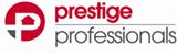 Prestige Professionals, Moorebank, 2170