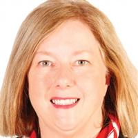 Carol Robertson, Olinda, 3788