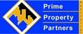 Prime Property Partners Australia P/L - Melbourne, Melbourne, 3004