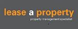 Lease a Property, Seddon, 3011