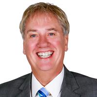 Dave Holland, Ellenbrook, 6069