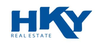 HKY Real Estate - Ellenbrook, Ellenbrook, 6069
