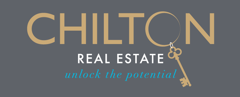 Chilton Real Estate, Wahroonga, 2076