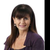 Deborah Risely, Brendale, 4500