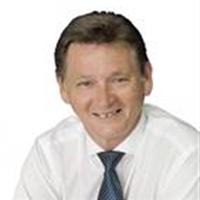 Garry Saunders, Rockhampton, 4700