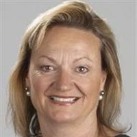 Sara Muir, Rockingham, 6168