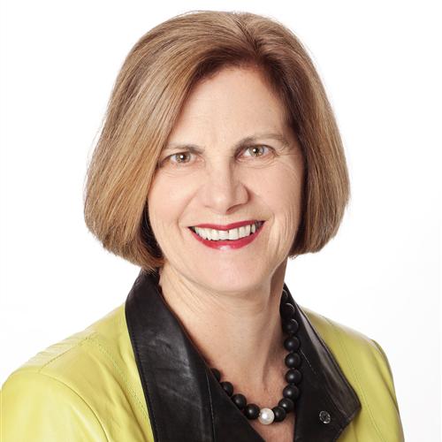 Lorraine Prosser, South Perth, 6151