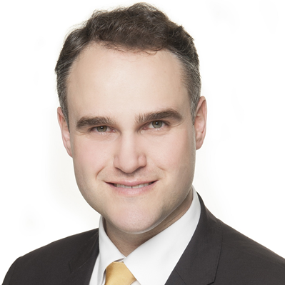 Nicholas Armstrong-Smith, Bondi Junction, 2022