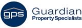 Guardian Property Specialists - Parramatta, Parramatta, 2150