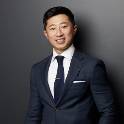 Ricky Nguyen, Springvale, 3171
