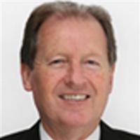 Frank Hellier, Cheltenham, 3192