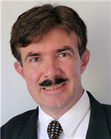 Michael Monikowski, Atwell, 6164