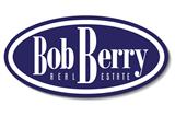 Bob Berry Real Estate, Dubbo, 2830