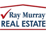 Ray Murray Real Estate, Gwandalan, 2259
