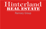 Hinterland Real Estate, North Gosford, 2250