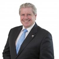 John Buckley, Queanbeyan, 2620