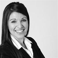 Melissa Gennusa, Ryde, 2112