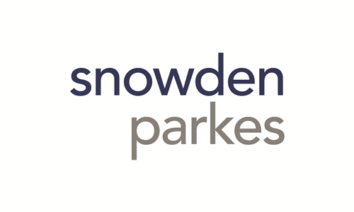 Snowden Parkes - Neutral Bay, Ryde, 2112