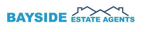 Bayside Estate Agents, Melton, 3337
