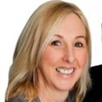 Julie Carter, Canning Vale, 6155