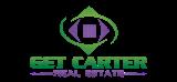 Get Carter Real Estate, Canning Vale, 6155