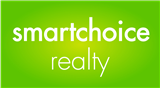 Smartchoice Realty, White Gum Valley, 6162