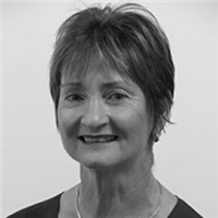 Rhonda McLucas, Gatton, 4343
