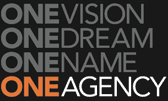 One Agency Don McPherson, Monash, 2904