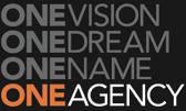 One Agency Don McPherson, Monash, 2904
