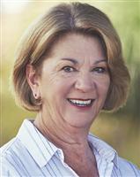 Pam Mitchell, Ellenbrook, 6069