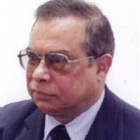 Chuck Chakravarty, Gosnells, 6110