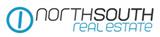 North South Real Estate - Brisbane City, Brisbane, 4000