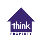 Think Property - Camberwell, Camberwell, 3124