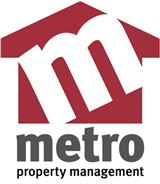 Metro Property Management, Surrey Hills, 3127