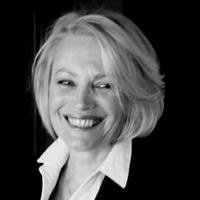 Rosemary Murphy, Kallangur, 4503