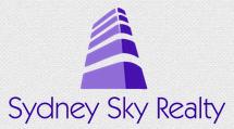Sydney Sky Realty, Chatswood, 2067