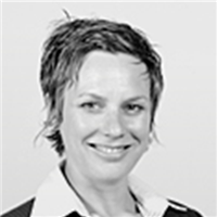 Tanya McLeod, Daylesford, 3460
