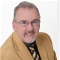 Bob Muir, Pakenham, 3810