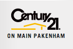 Century 21 South Eastern - Pakenham, Pakenham, 3810