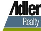 Adler Realty - Pimpama, Pimpama, 4209
