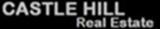 Castle Hill Real Estate, Castle Hill, 2154